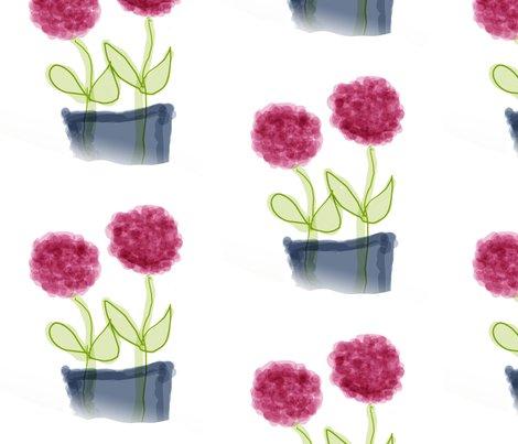 Rrscreen_shot_2012-08-21_at_12.39.39_am_shop_preview