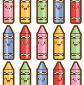 Rrcrayons_shop_thumb
