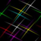 Rrrrdiscolights_shop_thumb
