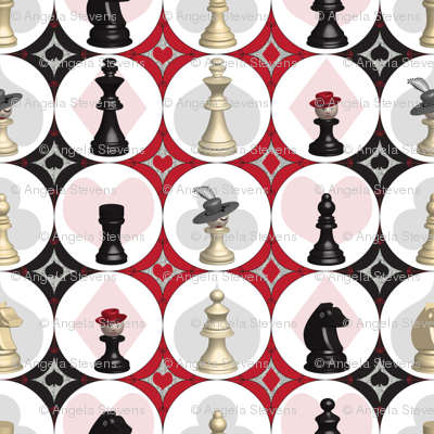 Pawn Games