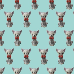 kitch_kitty