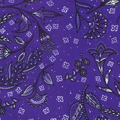 Rrxii_-_violet_small_shop_thumb