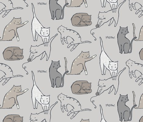 Rreverywhere_cats_c_gray_shop_preview