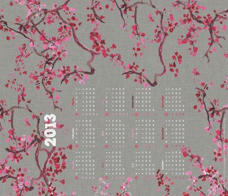 Rcalendar2013_floral_shop_preview