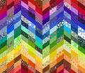 Rrrrrr1378446_0_zigzag-quilt8c_comment_205646_thumb