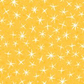 Stars-on-stripes-goldwhitenew_shop_thumb