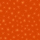 Rrrrleaf-hair-stars-orange_shop_thumb