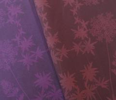 Rrrrsolar-print-flowers3redviolet_comment_205325_preview