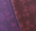 Rrrrsolar-print-flowers3redviolet_comment_205325_thumb