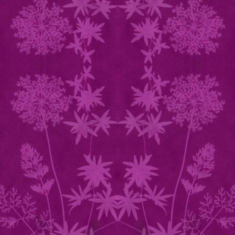 Rrrrsolar-print-flowers3redviolet_shop_preview