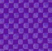 Rrsquare-roots-background-grape_shop_thumb