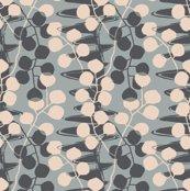 Fspflr-eucalyptus-rgb-000_shop_thumb