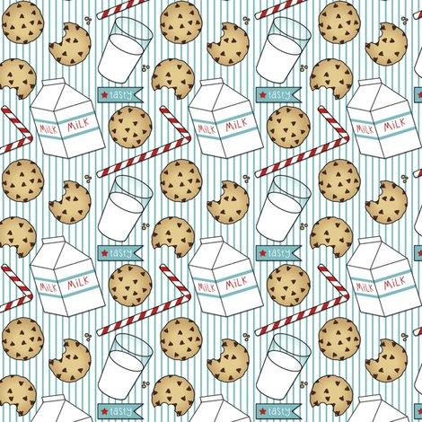 Rrrrrmilk-and-cookies_shop_preview