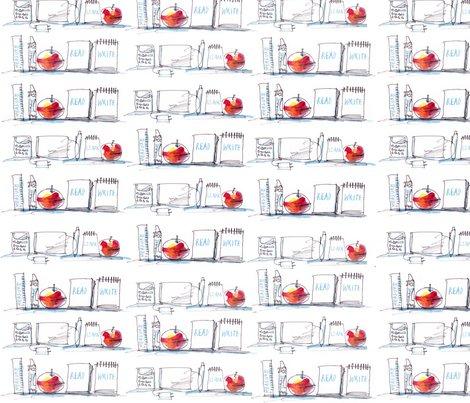 Rrschoolfabricdesign21x18-120_shop_preview