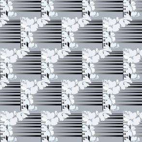 silver_gray_ designer Lydia Falletti