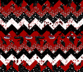 Rrrrrrrrchevron_quilt_version2_comment_200216_thumb