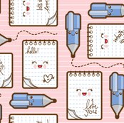 Rrlove_notes_pink_shop_thumb