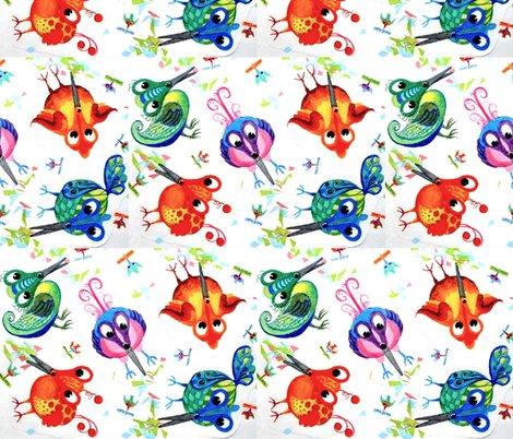Rrrrrrrrrrrp8210998_ed_ed_ed_shop_preview