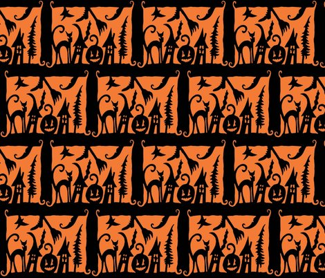 Rhalloweensilhouettes_shop_preview