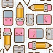 Rpencils___rubbers_shop_thumb