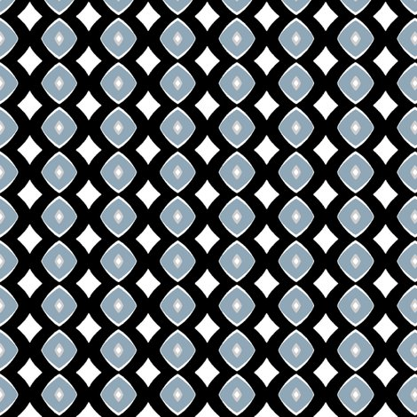 Rdiamond_dotty_plaid__blue__grey___black_shop_preview