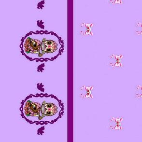 Calaverita