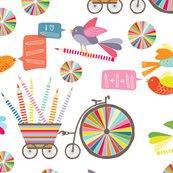 Rrrrrschool_bike_shop_thumb