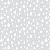 Rrrteardrops_shop_thumb