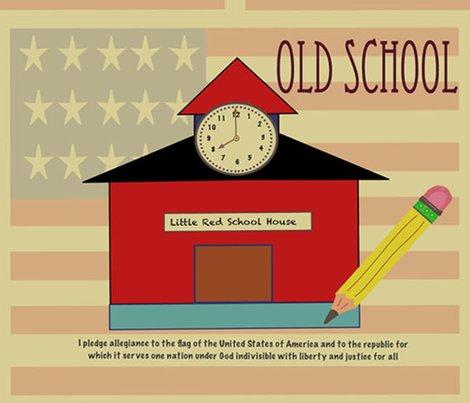 Rrrrold_school_shop_preview