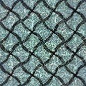 Rrwild_diamonds_oceans_shop_thumb