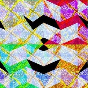 wild_diamonds_zigzag