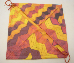 Rrrrrzig_zag_wood_cheater_quilt_comment_245201_thumb