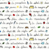 Rrfrench_school_words_shop_thumb