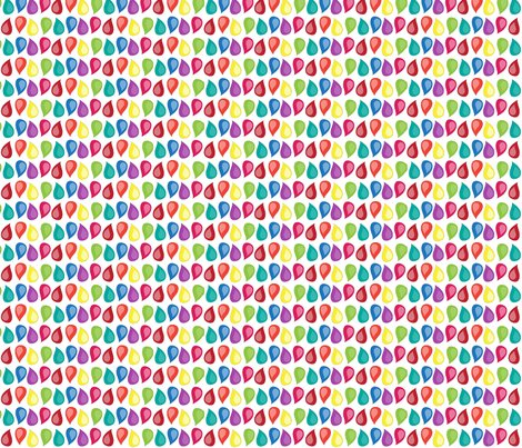 Rfox_rainbow_line_drops.ai.png.png_shop_preview