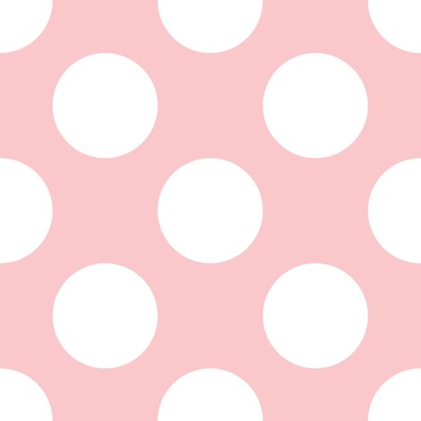 Rpolka_dot___dauphine_and_white___peacoquette_designs___copyright_2015_shop_preview