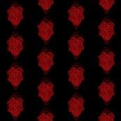 Rrbabbitt_atom_1878_shop_thumb