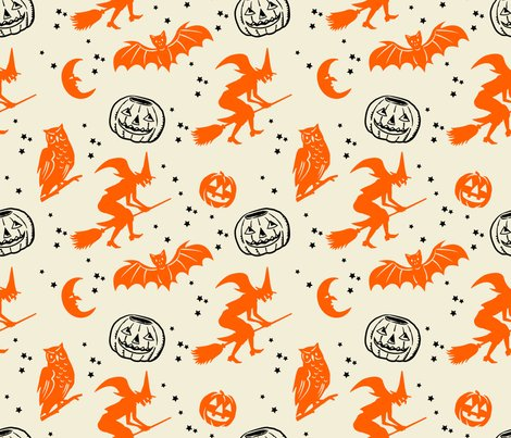 Rrrbats_and_jacks_orange_and_b_on_c_sf_shop_preview