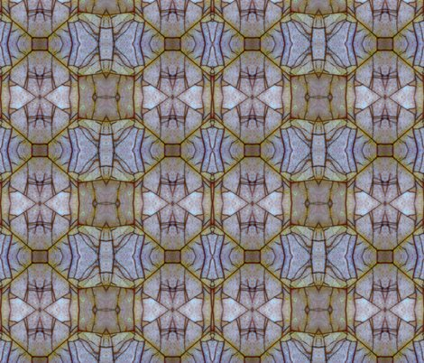 Rrrrhyolite-birdseye-2012a-01-print-pattern-comp-sq_shop_preview