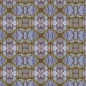 Rrrrhyolite-birdseye-2012a-01-print-pattern-comp-sq_shop_thumb