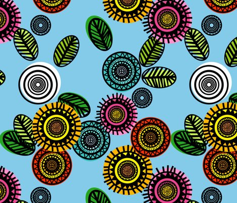 Rrrflowers_marimekko_inspired_shop_preview