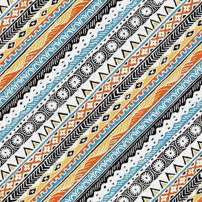 Ethnic_Pattern_for_Spoonflower_2