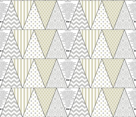 Rrrrustic_wedding_bunting_shop_preview