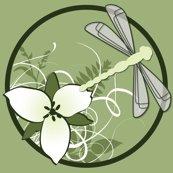 Rrtrillium-dragonfly_shop_thumb