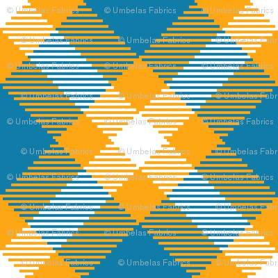 UMBELAS  TART 2