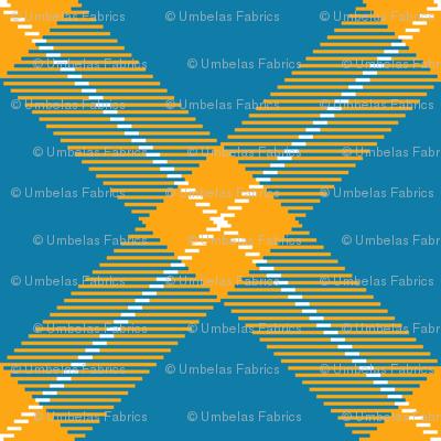 UMBELAS  TART 3