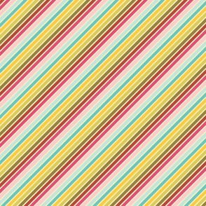 DIAG_STRIPES
