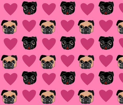 Rrrrrrpug_hearts_shop_preview