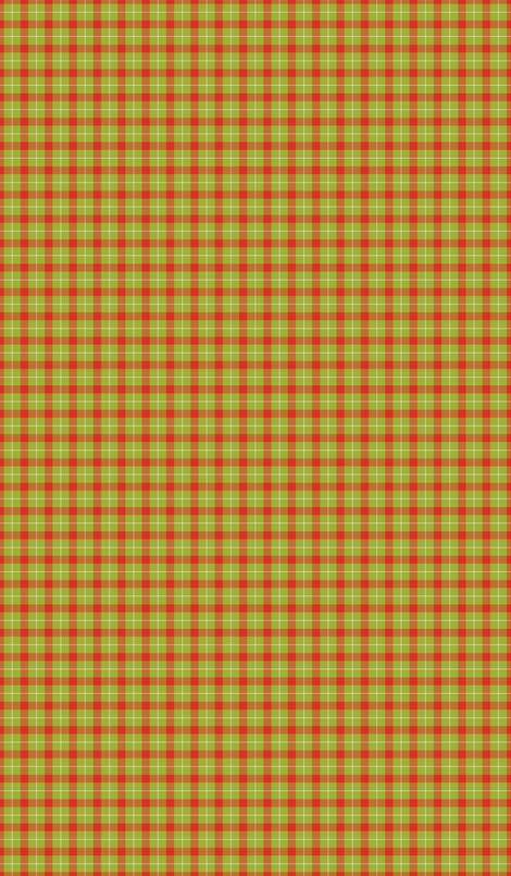 UMBELAS  TART 8 fabric by umbelas on Spoonflower - custom fabric