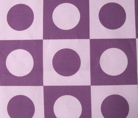Rrrgirls_rock_disco-dots-purple-lavender2_comment_212956_preview