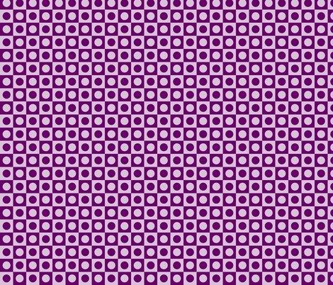 Rrrgirls_rock_disco-dots-purple-lavender2_shop_preview